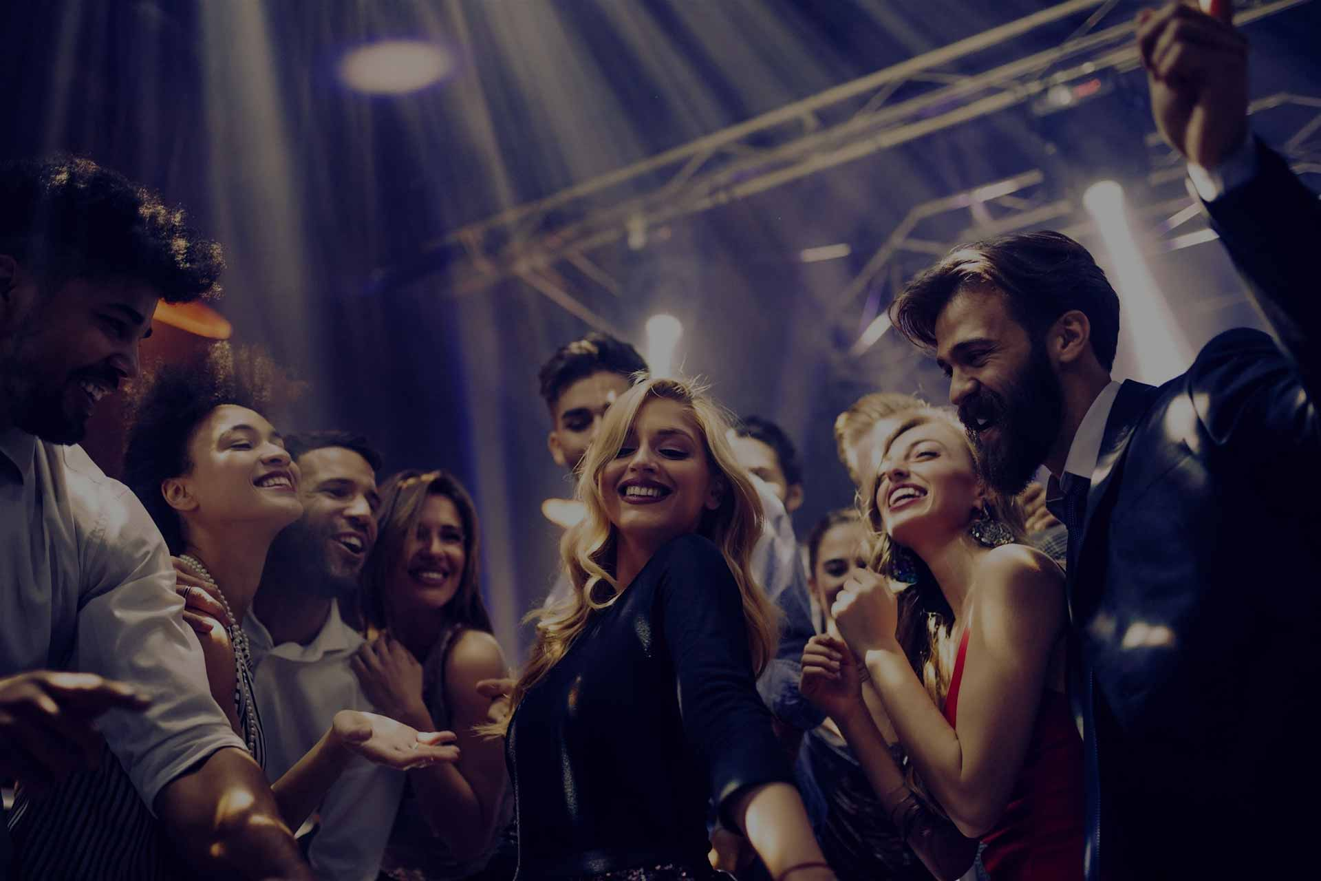 TurnKey Nightclub Solutions. Franchises Opportunities. Business For Sale