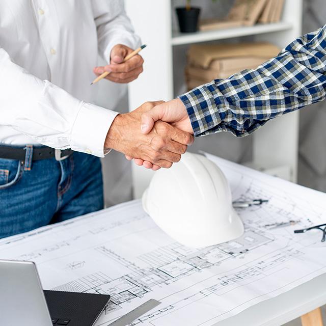 Будівництво & Ремонт