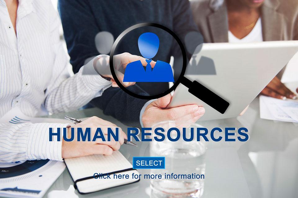 Будущие в HR. Международный Рекрутинг