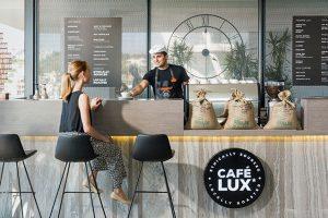 Как Открыть Кофейню Самому