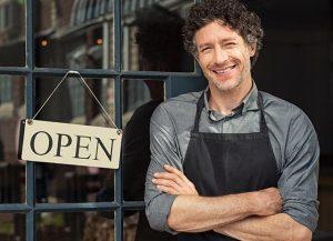 бизнес план бургерной 1